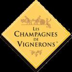 champagne-de-vignerons